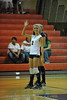 VB SVGV vs Payson 9-21-10-004