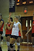 VB SVGV vs Payson 9-21-10-011
