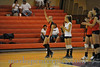 VB SVGV vs Payson 9-21-10-003