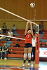 VB SVGV vs Payson 9-21-10-016