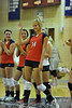 VB SVGV vs Payson 9-21-10-007