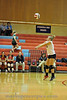 VB SVGV vs Payson 9-21-10-020