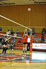 VB SVGV vs Payson 9-21-10-017