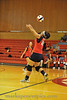 VB SV JV vs SF 2010-015