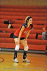 VB SV JV vs SF 2010-011