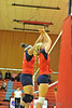 VB SV JV vs SF 2010-016