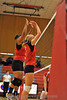 VB SV JV vs SF 2010-006