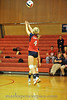 VB SV JV vs SF 2010-014