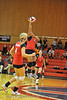 VB SV JV vs SF 2010-012