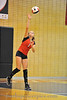 VB SV JV vs SF 2010-002