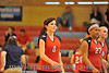 VB SV JV vs SF 2010-010
