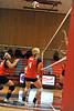 VB SV JV vs SF 2010-018