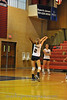 VB SV JV vs SF 2010-020