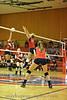 VB SV vs MMHS 2010-348-V020