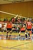 VB SV vs MMHS 2010-347-V019