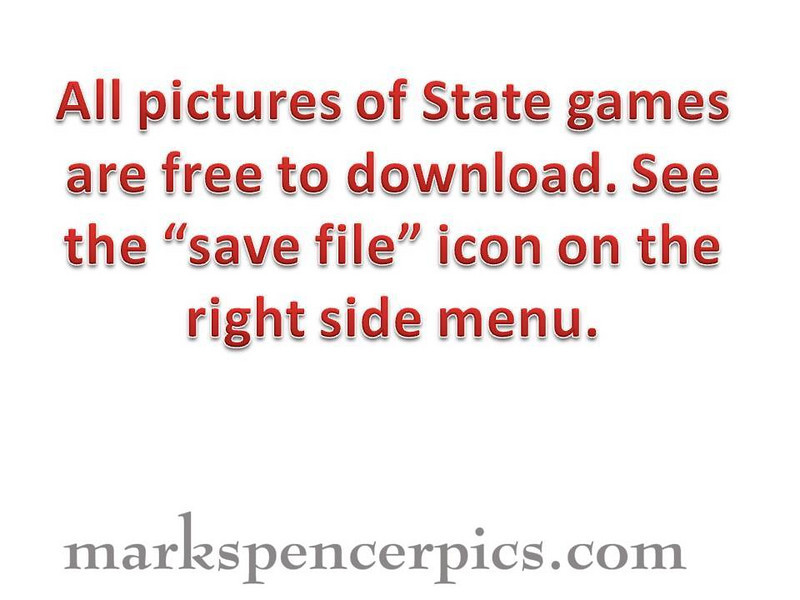 1 State games free