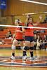 VB SV vs MMHS 2010-010-JV009