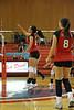 VB SVG vs Payson 9-21-10-013