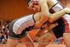 WR SV vs Payson 10-012-V007