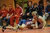 WR SV vs Payson 10-022-V016