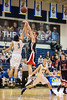 BB SHS vs Orem 13Feb5-1293