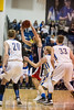 BB SHS vs Orem 13Feb5-1287