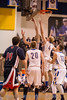 BB SHS vs Orem 13Feb5-1289