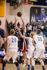 BB SHS vs Orem 13Feb5-1288