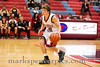 BB SHS vs Wasatch 12Dec4-056-JV