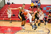 BB SHS vs Wasatch 12Dec4-062-JV