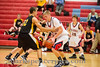 BB SHS vs Wasatch 12Dec4-059-JV