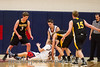 BB SHS vs Wasatch 12Dec4-054-JV