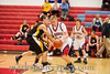 BB SHS vs Wasatch 12Dec4-060-JV