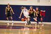 BB SHS vs Wasatch 12Dec4-045-JV