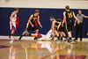 BB SHS vs Wasatch 12Dec4-055-JV