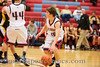 BB SHS vs Wasatch 12Dec4-065-JV