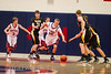 BB SHS vs Wasatch 12Dec4-050-JV