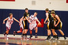 BB SHS vs Wasatch 12Dec4-049-JV