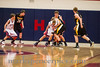 BB SHS vs Wasatch 12Dec4-053-JV
