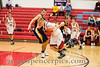 BB SHS vs Wasatch 12Dec4-061-JV