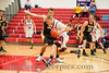 BB SHS vs Wasatch 12Dec4-063-JV