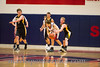 BB SHS vs Wasatch 12Dec4-046-JV