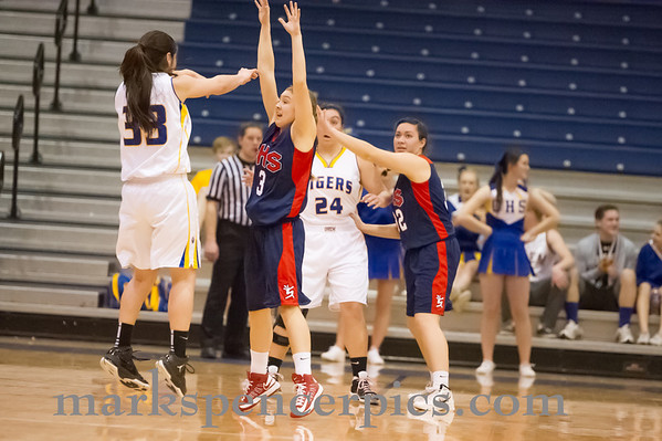 BB SHS vs Orem 13Feb5-1154