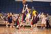 BB SHS vs Orem 13Feb5-1168