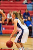 BB SHSG vs Taylorsville 12Dec5-002