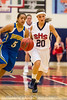 BB SHSG vs Taylorsville 12Dec5-014