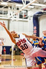 BB SHSG vs Taylorsville 12Dec5-021