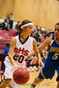 BB SHSG vs Taylorsville 12Dec5-023