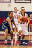 BB SHSG vs Taylorsville 12Dec5-013