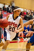 BB SHSG vs Taylorsville 12Dec5-022